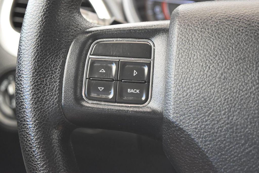 2017 Dodge Journey SXT FWD - 17971250 - 20