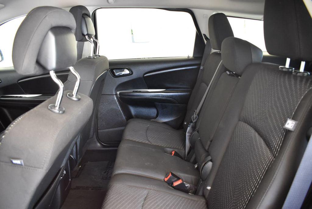 2017 Dodge Journey SXT FWD - 17971251 - 13