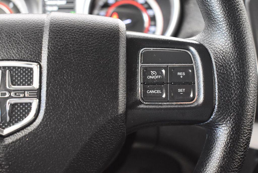 2017 Dodge Journey SXT FWD - 17971251 - 19