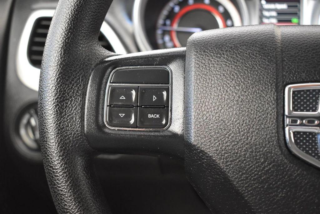 2017 Dodge Journey SXT FWD - 17971251 - 20