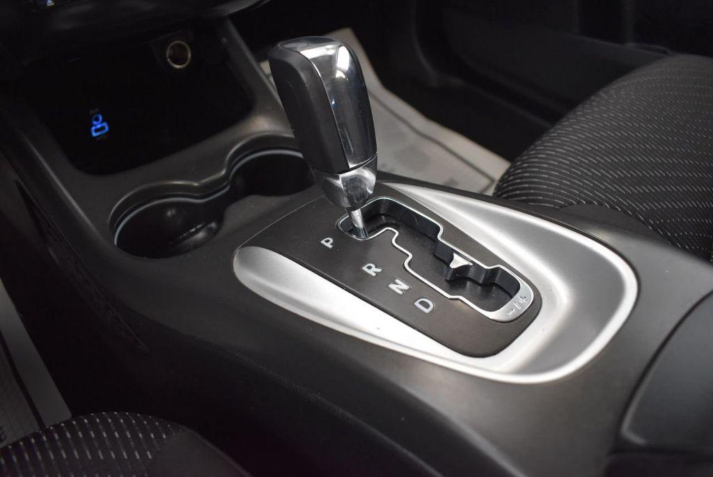2017 Dodge Journey SXT FWD - 17971251 - 22