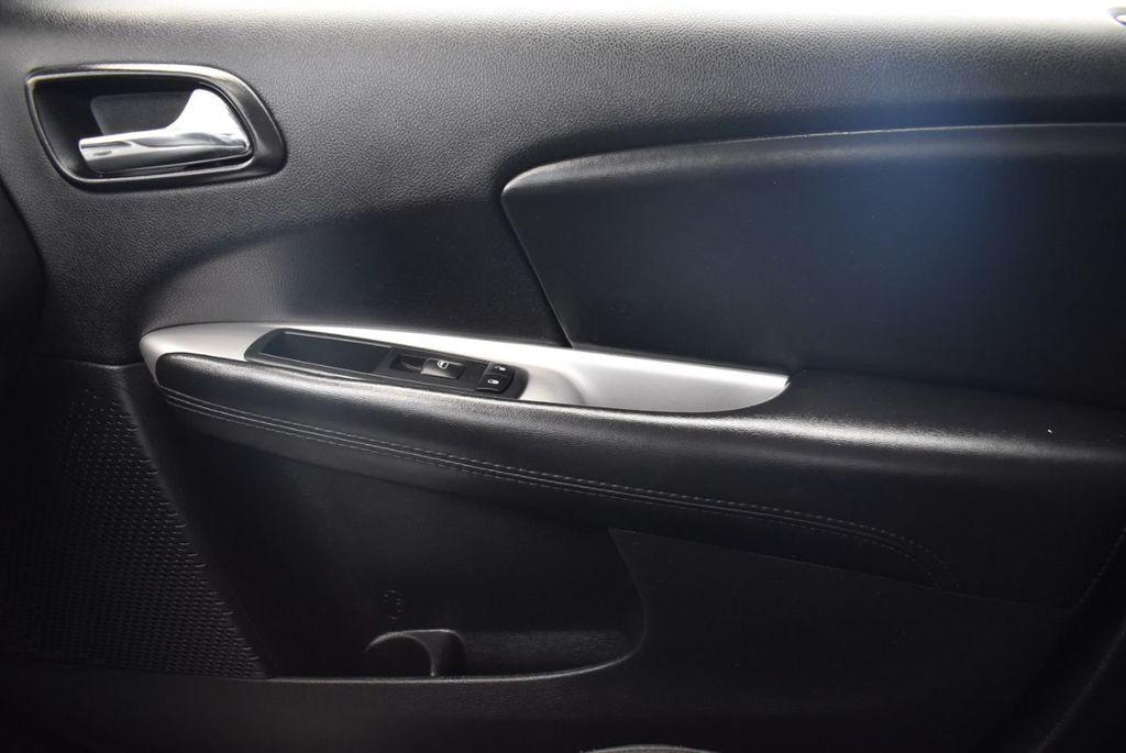 2017 Dodge Journey SXT FWD - 17971251 - 26