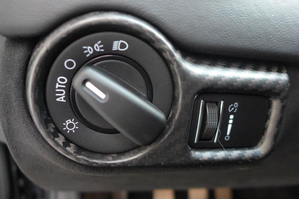 2017 Dodge Viper ACR Coupe - 17958361 - 31