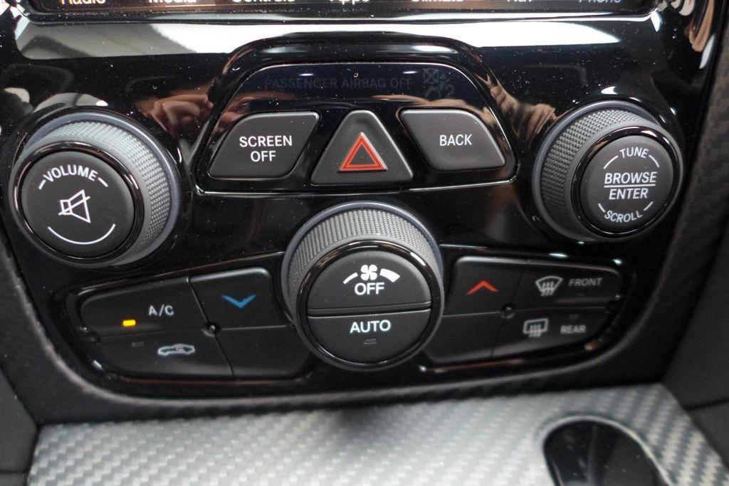 2017 Dodge Viper ACR Coupe - 17958361 - 40