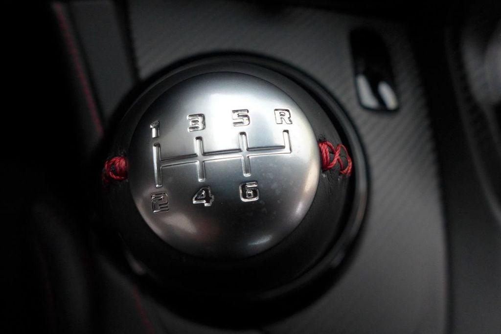 2017 Dodge Viper ACR Coupe - 17958361 - 41