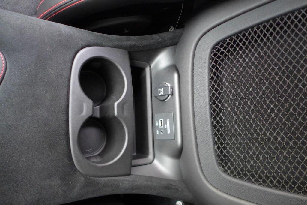 2017 Dodge Viper ACR Coupe - 17958361 - 44