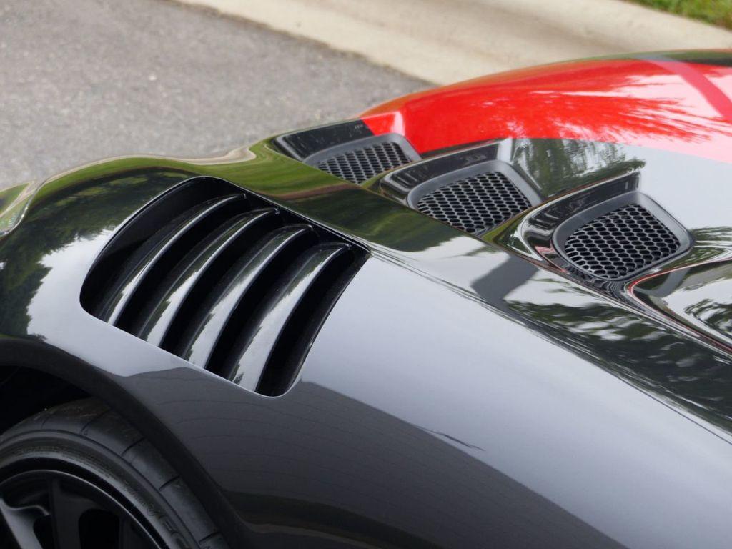 2017 Dodge Viper ACR Coupe - 17958361 - 62