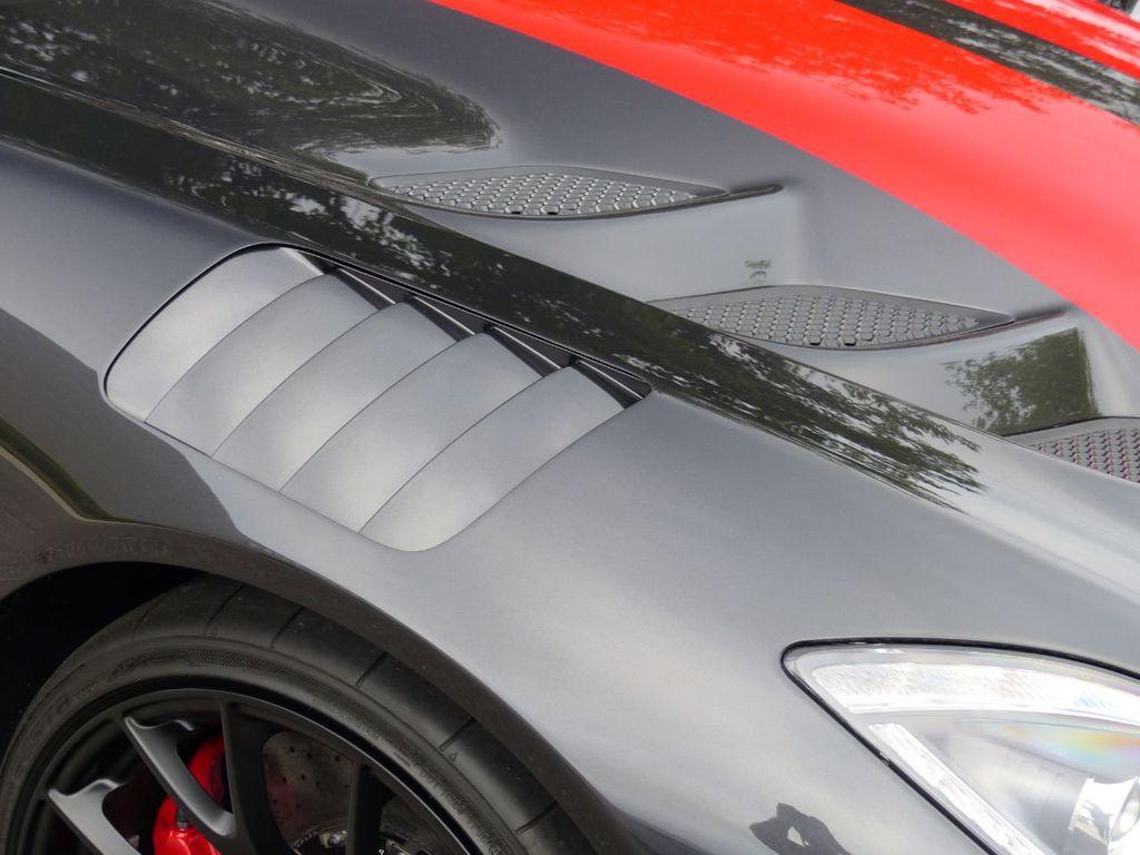 2017 Dodge Viper ACR Coupe - 17958361 - 72