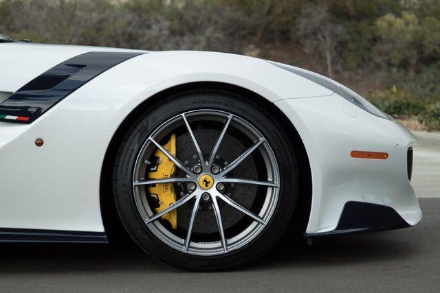 2017 Ferrari F12 TDF Tailor Made - 18423957 - 22