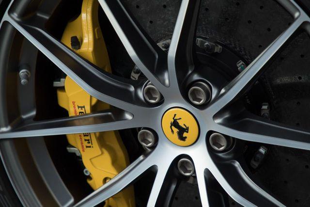 2017 Ferrari F12 TDF Tailor Made - 18423957 - 23