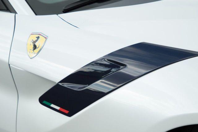 2017 Ferrari F12 TDF Tailor Made - 18423957 - 24