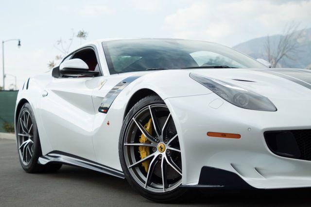 2017 Ferrari F12 TDF Tailor Made - 18423957 - 29