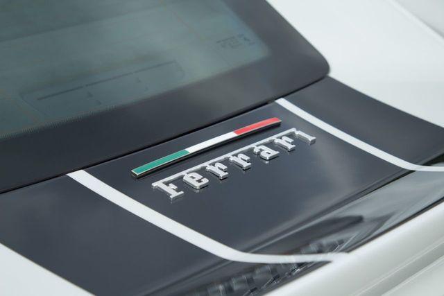 2017 Ferrari F12 TDF Tailor Made - 18423957 - 37