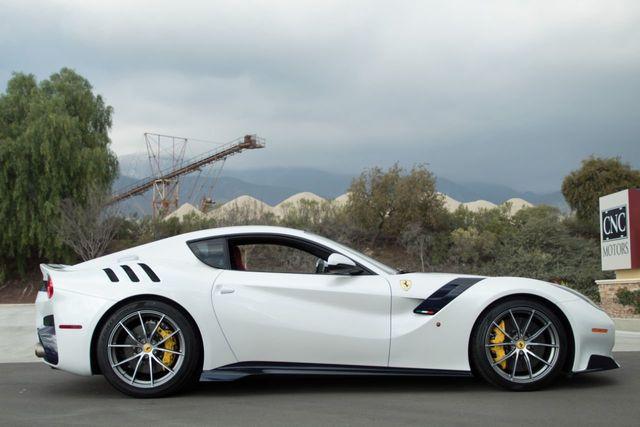 2017 Ferrari F12 TDF Tailor Made - 18423957 - 3