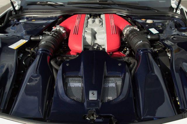 2017 Ferrari F12 TDF Tailor Made - 18423957 - 43
