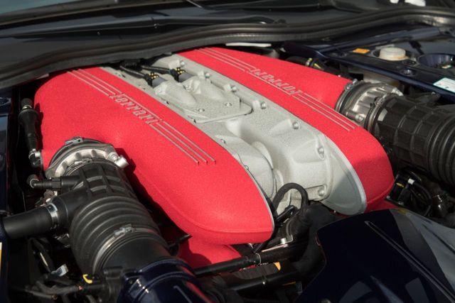 2017 Ferrari F12 TDF Tailor Made - 18423957 - 46