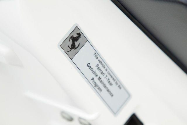 2017 Ferrari F12 TDF Tailor Made - 18423957 - 48