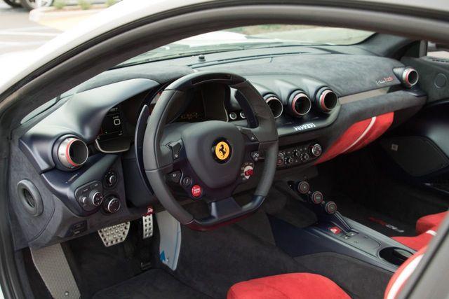 2017 Ferrari F12 TDF Tailor Made - 18423957 - 53