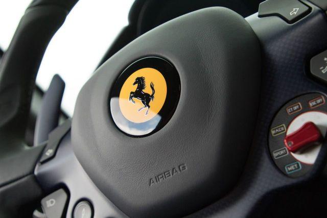 2017 Ferrari F12 TDF Tailor Made - 18423957 - 56