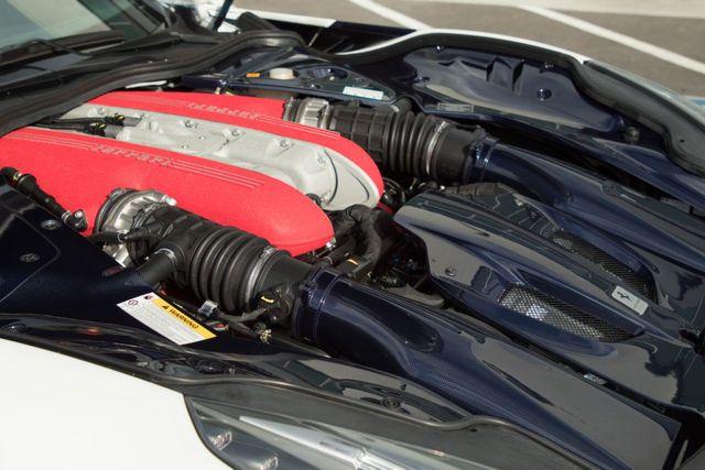 2017 Ferrari F12 TDF Tailor Made - 18423957 - 6