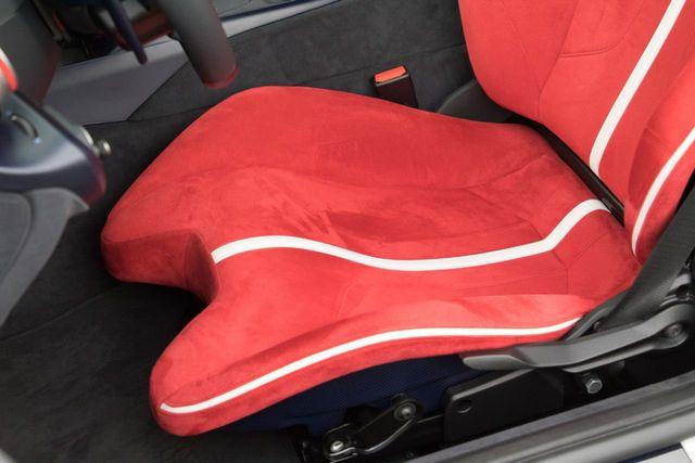 2017 Ferrari F12 TDF Tailor Made - 18423957 - 70