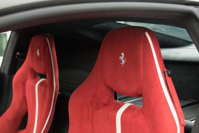 2017 Ferrari F12 TDF Tailor Made - 18423957 - 72