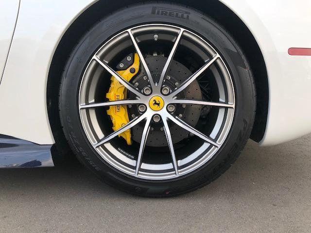 2017 Ferrari F12 TDF Tailor Made - 18423957 - 80