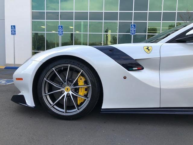 2017 Ferrari F12 TDF Tailor Made - 18423957 - 81