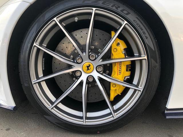 2017 Ferrari F12 TDF Tailor Made - 18423957 - 82