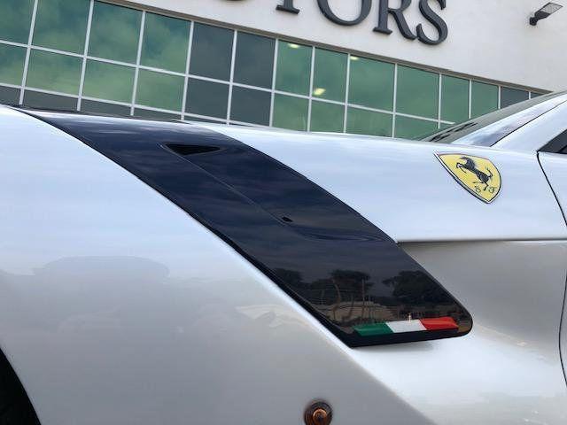 2017 Ferrari F12 TDF Tailor Made - 18423957 - 83