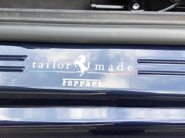 2017 Ferrari F12 TDF Tailor Made - 18423957 - 87