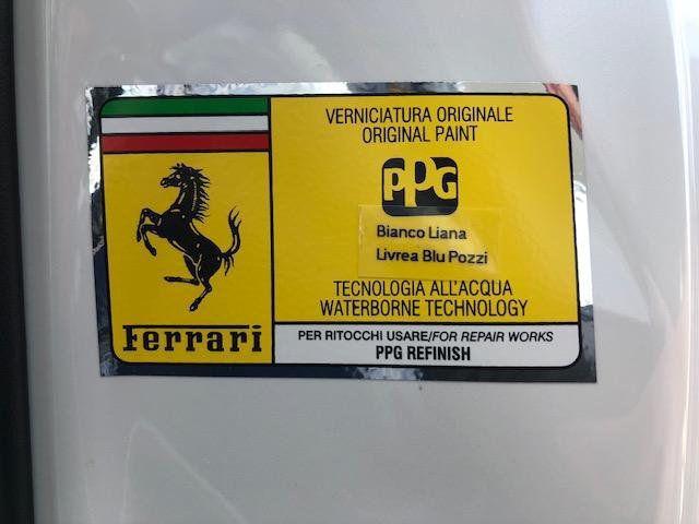 2017 Ferrari F12 TDF Tailor Made - 18423957 - 92
