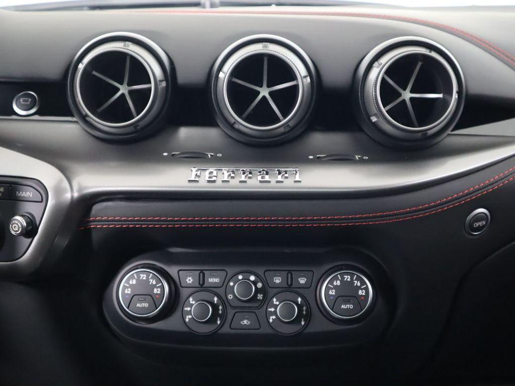 2017 Ferrari F12berlinetta Coupe - 18556639 - 13