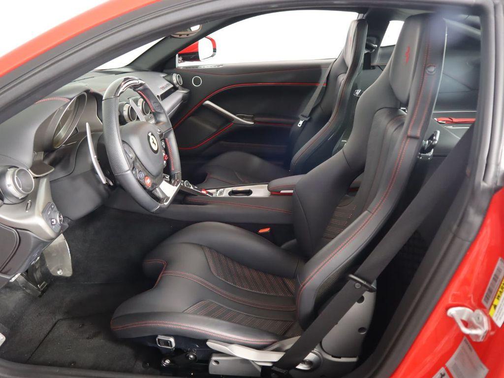 2017 Ferrari F12berlinetta Coupe - 18556639 - 19
