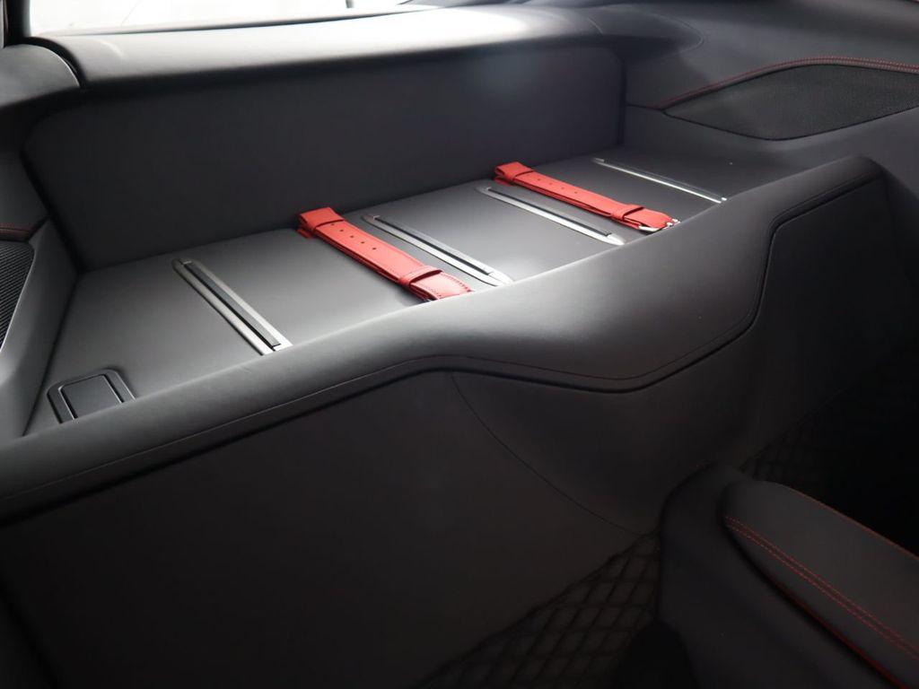 2017 Ferrari F12berlinetta Coupe - 18556639 - 21