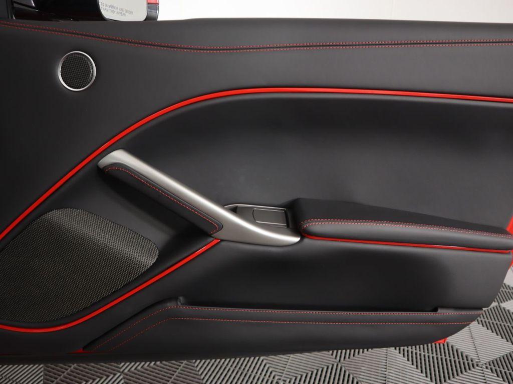 2017 Ferrari F12berlinetta Coupe - 18556639 - 24