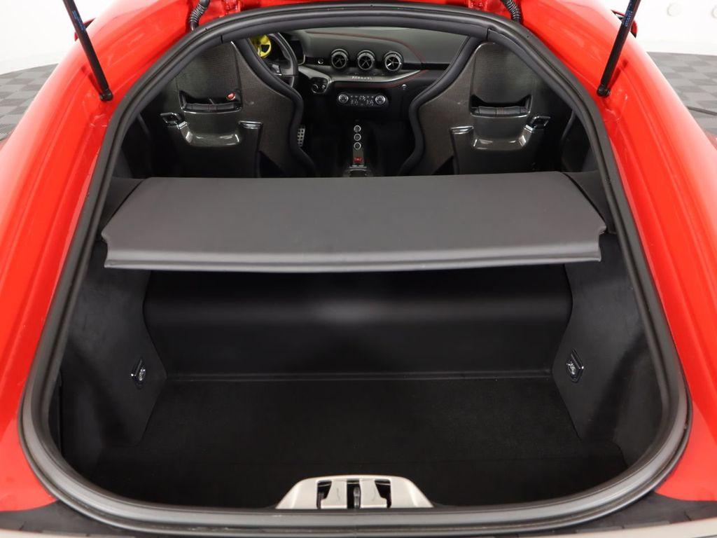 2017 Ferrari F12berlinetta Coupe - 18556639 - 25