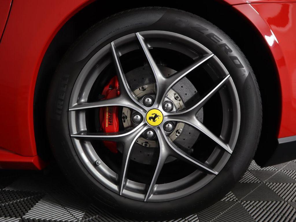 2017 Ferrari F12berlinetta Coupe - 18556639 - 29