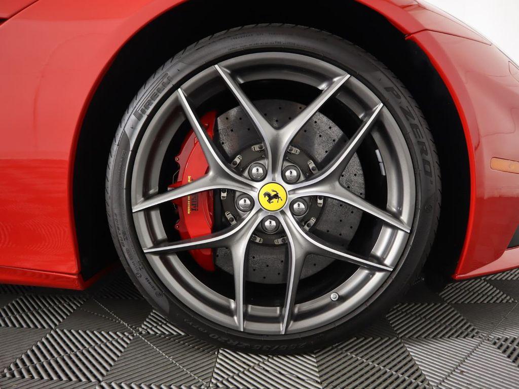2017 Ferrari F12berlinetta Coupe - 18556639 - 31