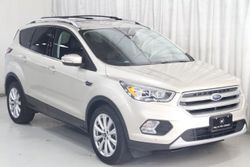 2017 Ford Escape - 1FMCU0J9XHUB23691