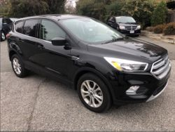 2017 Ford Escape - 1FMCU9GD1HUC12081