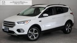 2017 Ford Escape - 1FMCU9GD8HUD11447