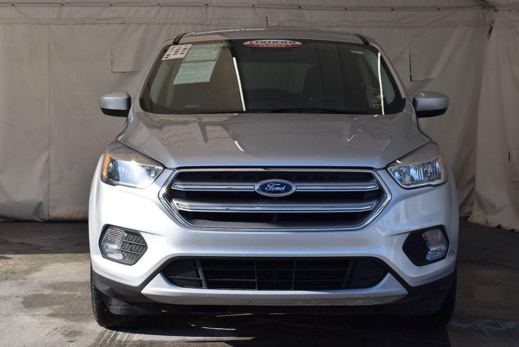 2017 Ford Escape SE FWD - 17524876 - 3