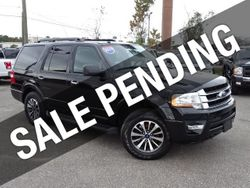 2017 Ford Expedition - 1FMJU1JT5HEA37384