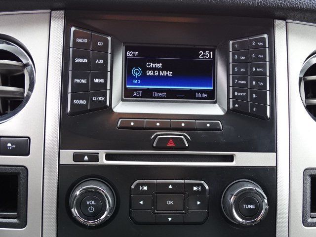 2017 Ford Expedition  - 18357257 - 11