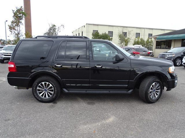 2017 Ford Expedition  - 18357257 - 25