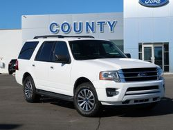 2017 Ford Expedition - 1FMJU1HTXHEA70029