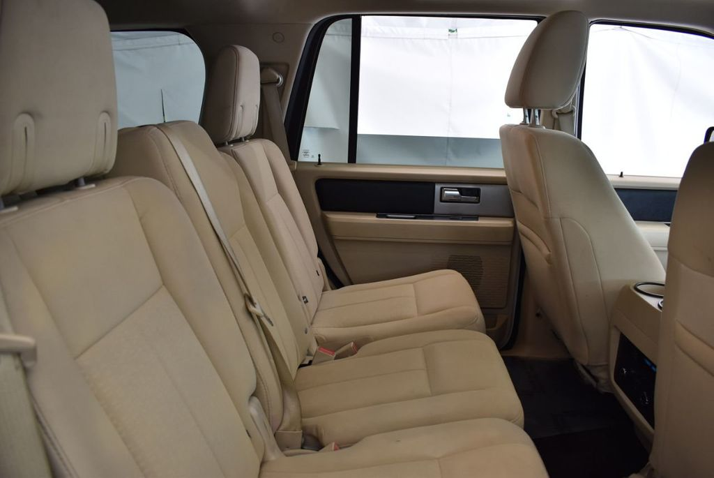 2017 Ford Expedition XLT2 - 18161896 - 20