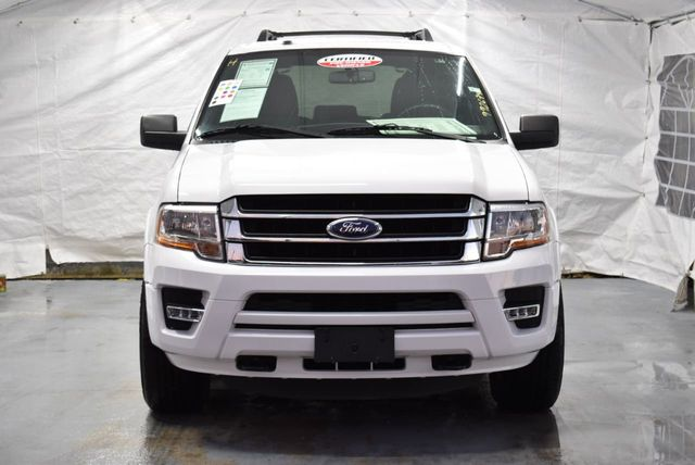 2017 Ford Expedition Xlt 4x2 Suv For Sale Miami Fl 18 991