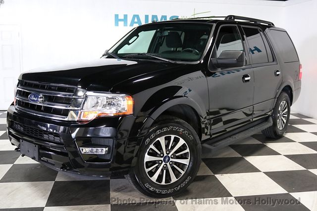 2017 Ford Expedition Xlt 4x4 18941724 1
